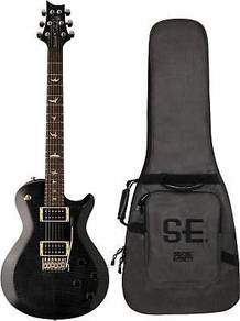 Se Mark Tremonti Custom (Gray / Black)