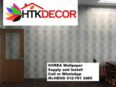 New wallpaper collection 260VX