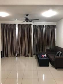 Pine Residence / Gelang Patah / PTP / Below Market Value