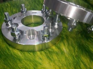 Wheel spacer 5hx100 5hx114 5x108