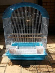 2.5ft. Cage for Sugar Glider