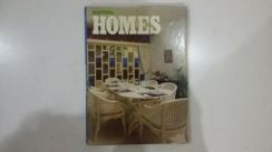 The Beautiful Homes Vol.8