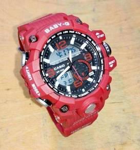 Watch 290