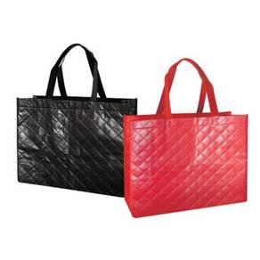 Non Woven Bag - NWB15126