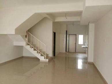 [Below Market] 2 Sty Acacia Park Bandar Tasik Puteri Rawang House