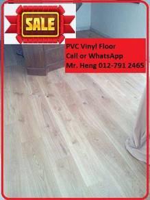 Install Vinyl Floor for your Shop-lot kewsd6464