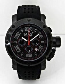 MAX GP RACER Edition Chronograph Watch 5-MAX533
