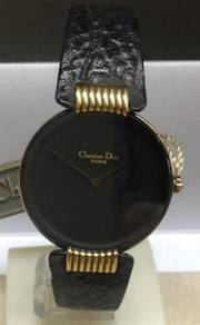 Quartz Lady Watch