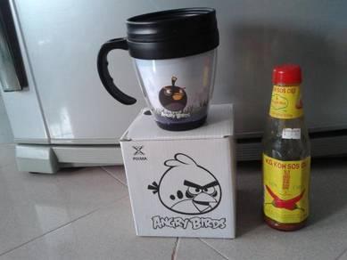 Angry bird Mug