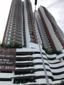 [Condo Specialist] The Clio Residences IOI Resort City Mall Putrajaya