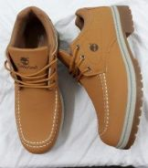 Timberland casual lowcut