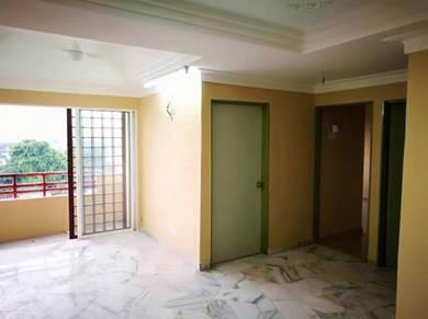 Villa angkasa ,sentul below market price