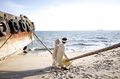 Melaka Wedding Photographer