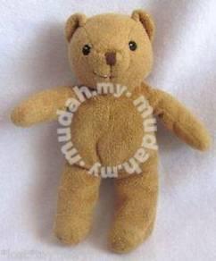 Ikea Blund Bear