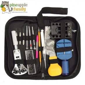 Watch repair kit / tool baiki jam 12