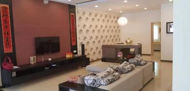 Southbay Residence , Fully Renovated RM700K