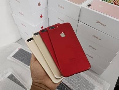 Apple Iphone 7 Plus Original