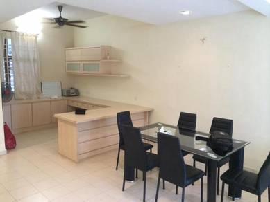Apartment at KELAWAI road, opposite GURNEY PARAGON, 2 Bedrooms