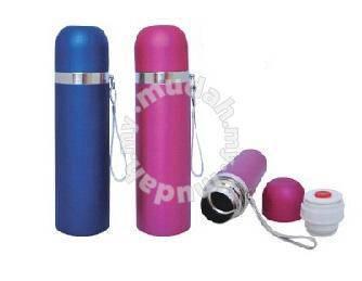 Matt Colour quality Vacuum Flask