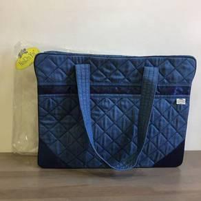 Naraya Travelling / Tote / Mother Bag