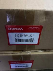 Honda City GM6 Jazz GK lower arm Original