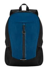 Bag598 Daypack Backpack