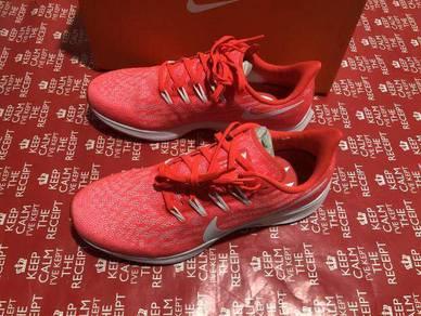 Nike Air Zoom Pengasus 36