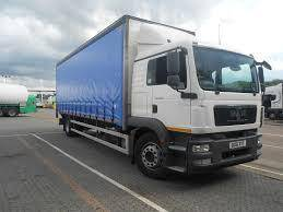 We provide side curtain truck and trailer