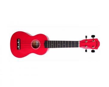 Pure tone ukulele