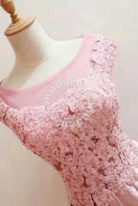 NEW premium dinner dress maxi evening gown
