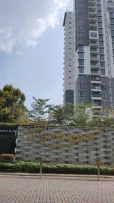 D'ambience , permas , FULL LOAN , FREEHOLD
