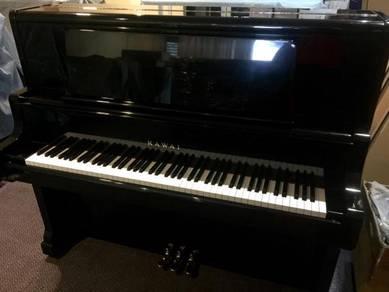 KAWAI Upright Grand Piano US50
