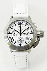 MAX Ladies CHRONOGRAPH Watch 5-MAX499
