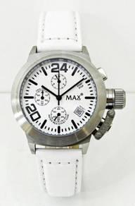MAX Ladies CHRONOGRAPH Watch 5-MAX499