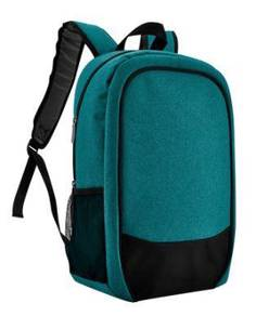 Bag Daypack677 Backpack