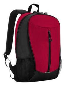Daypack Bag598 Backpack