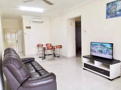 Permas Villa / Permas Jaya / Near JB / Below Market Value