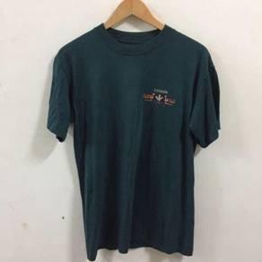 Vintage Canada Shirt Size M