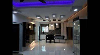 One Sky - fully renovated & furnished