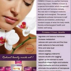 Firmax3 cream, cream miracle( beauty, health & l)