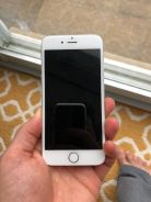 Phone 6 64g GREY MY( apple official )