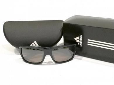 Adidas Swift Solo S a409