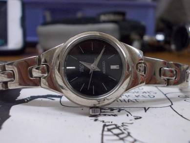 Original Citizen Fill lady watch