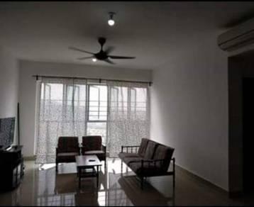 GP Residence / Gelang Patah / Medini / Below Market Value