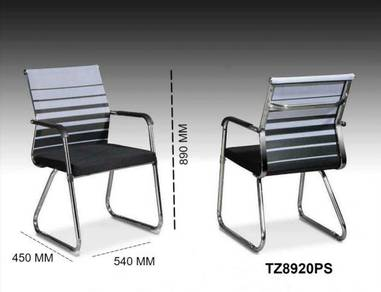 Office Furniture / Office Mesh Chair Model TZ8920