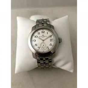 Baume & mercier Fine Watch A189676