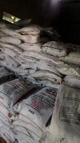 Cocopeat guni besar untuk petani AAA
