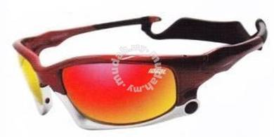 Ideal Changeable Sunglasses