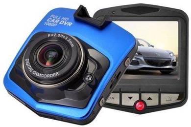Value dashcam 1080P