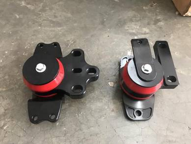 Mfr engine mount vw golf mk5 mk6 gti audi tt